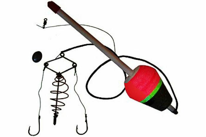 Вязание на спицах ажур с описанием 61