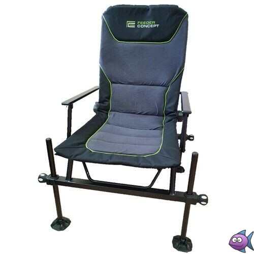кресло норфин